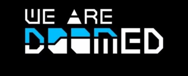 We Are Doomed review (Xbox One)