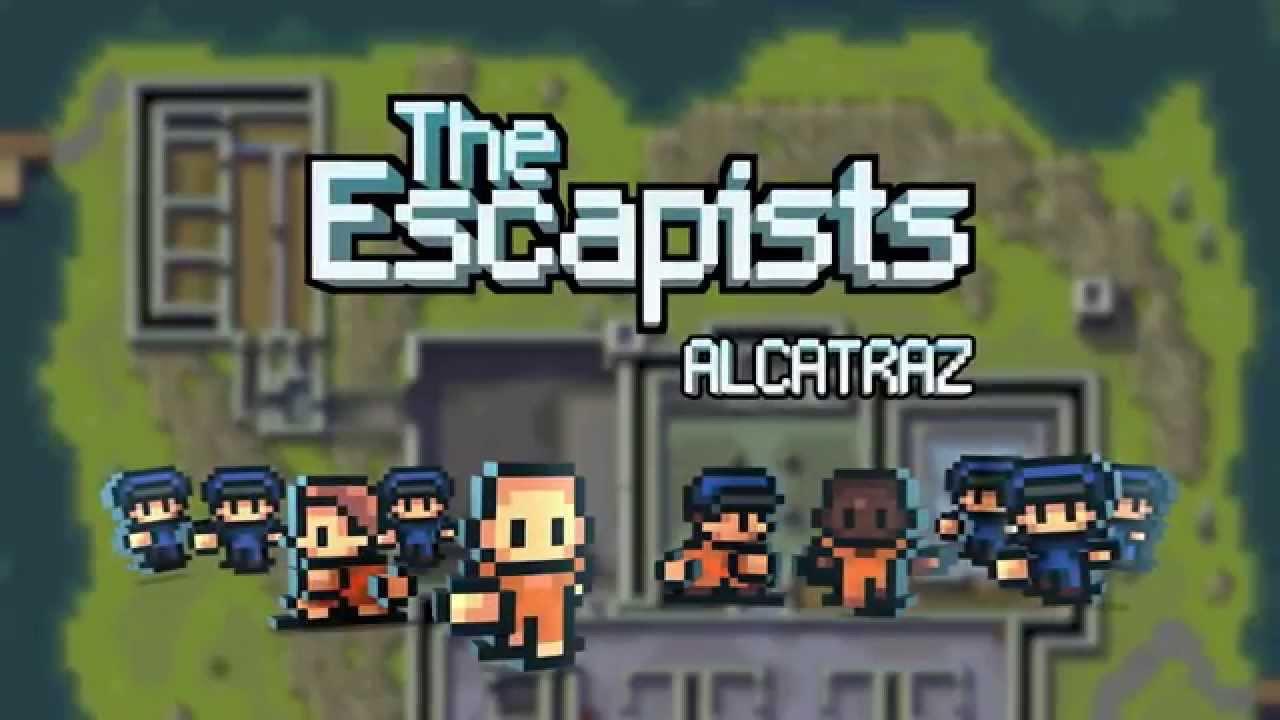 escapists_alcatraz