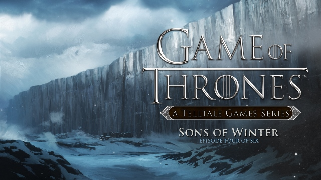 game-of-thrones-game-episode-4-sons-of-winter-xbox-review
