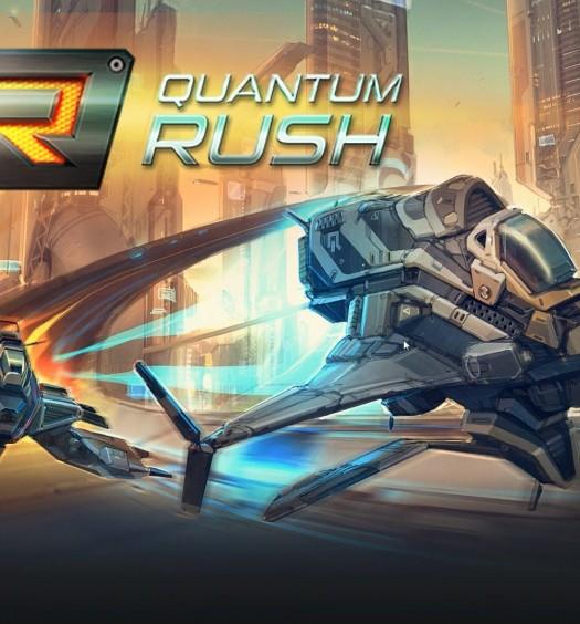 Quantum-Rush1