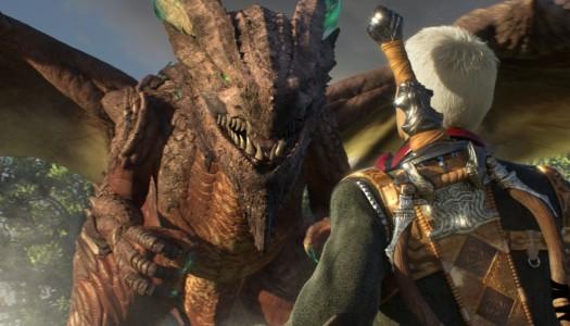 Microsoft details Gamescom 2015 plans