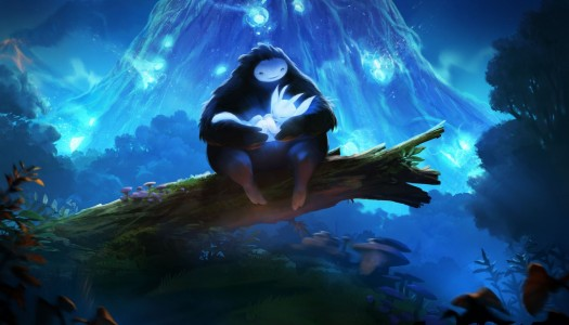 Ori and the Blind Forest Definitive Edition delayed to Spring 2016