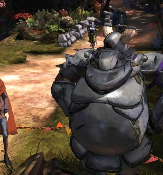 kings-quest-screen-1