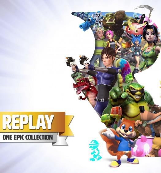 rare-replay-xbox-one