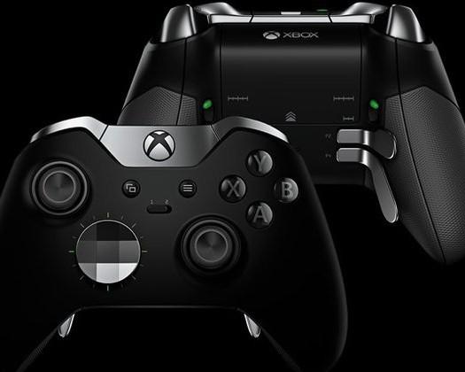 Xbox One S Release Date - Hey Poor Player Hey Poor Player