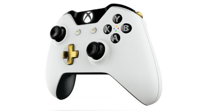 With The Inclusion Of Xbox Elite Wireless Controller Which Is Retailed At 150 New Bundle Seeks To Offer Consumers A Good Deal Latest