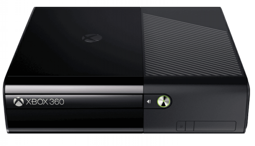 Xbox 360 Preview Program members can now send digital gift cards