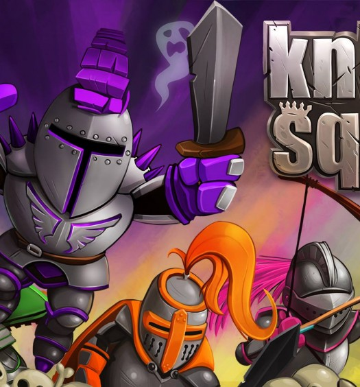 knightsquadnew2