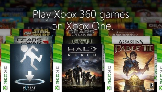 16 more games now backwards compatible