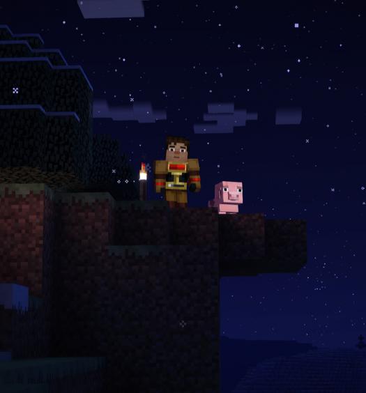 Minecraft_Story_Mode_4