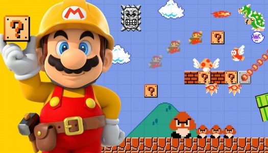 Phil Spencer would 'be happy to see' Nintendo games on Xbox