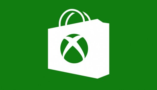Scary low prices during Microsoft's Shocktober sale and Deals with Gold