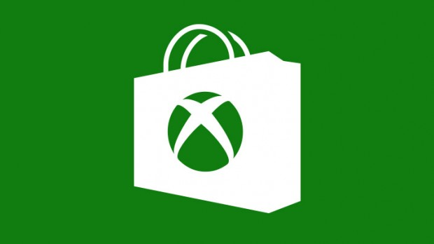 xbox_store
