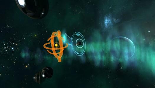 G-Prime: Into the Rain Xbox One Quick Impressions (video)