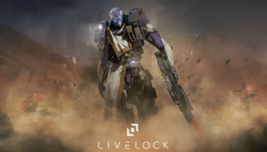 Traversing the world of Livelock