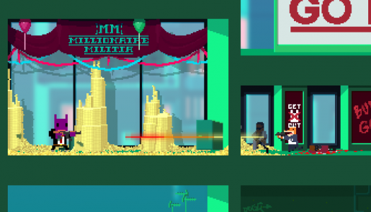 OlliOlli2 and Not a Hero coming to Xbox One