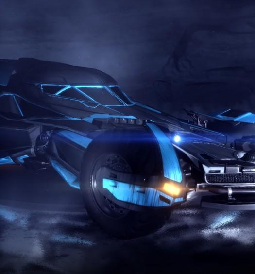Rocket-League-Batmobile-Official-1650x880