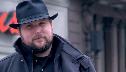 """Creator of Minecraft to receive """"Pioneer"""" award at GDC"""