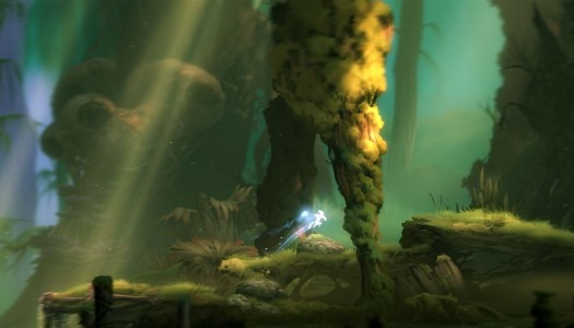 Ori and the Blind Forest: Definitive Edition — worth a second look?