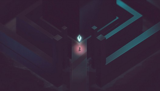 Below's latest trailer reveals a summer release window