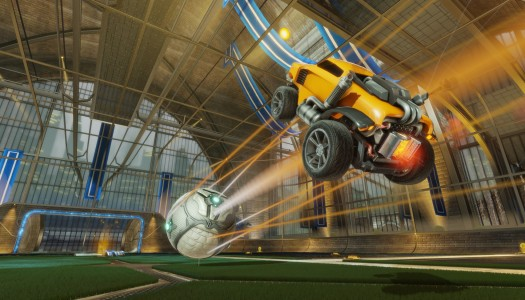 Xbox Live Tournaments will let developers and players create their own tournaments