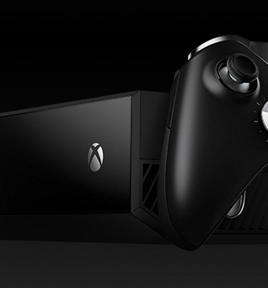 xbox_one_elite_console