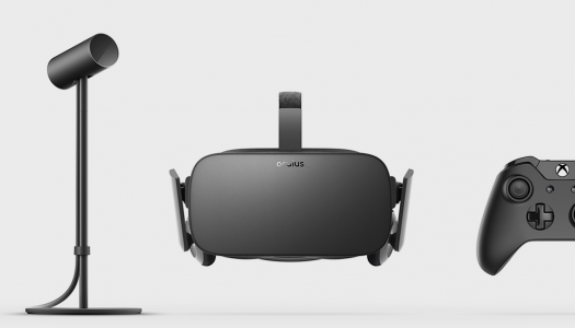 Will Xbox One virtual reality games be announced at E3?