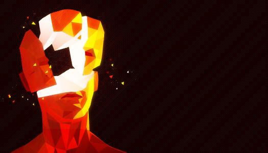 SUPERHOT review: Enter the Matrix