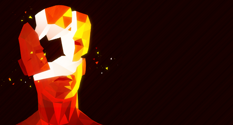 Superhot review for xbox one
