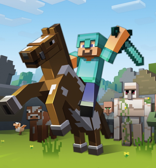 minecraft1-6-4-1920x1080-png2-1