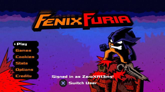 FenixFuria_1_660px