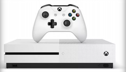 """Mouse & Keyboard Support for Xbox One: Implementation Now """"Very Close"""""""