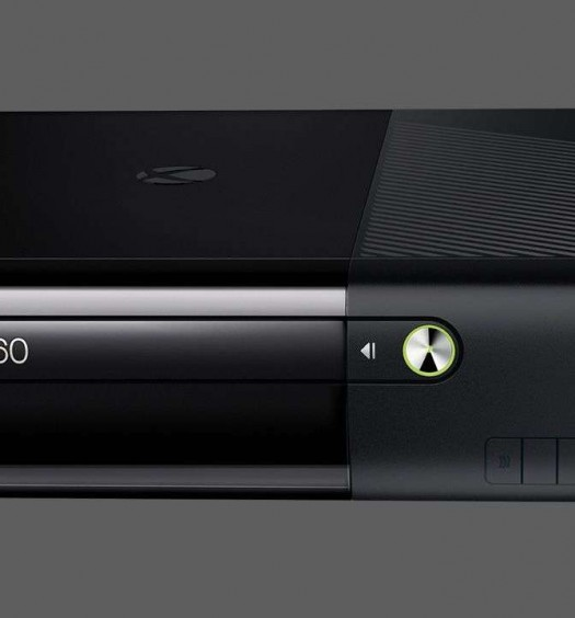 Xbox 360 was almost Xbox 3