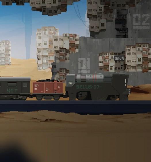 the-final-station-screenshots-01-large