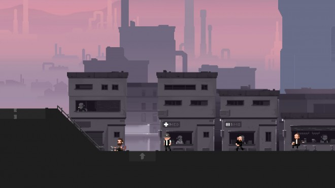 the-final-station-screenshots-06-large