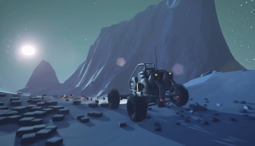 Astroneer coming to Xbox Game Preview in December
