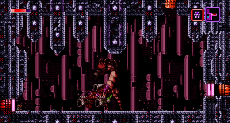 axiom-verge-scorpion