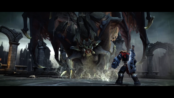 darksiders_boss