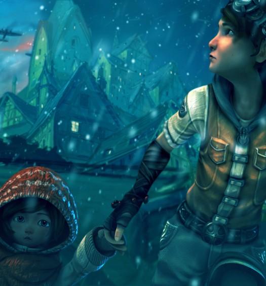 silence_the_whispered_world_2_gamescom_trailer