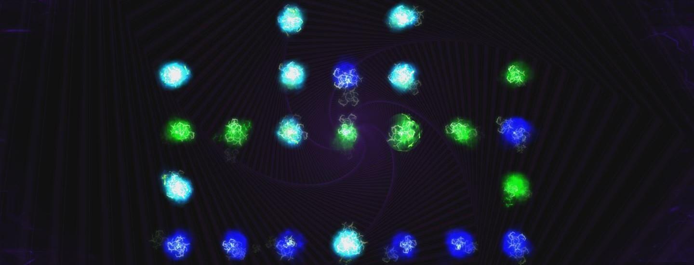 energycycle1