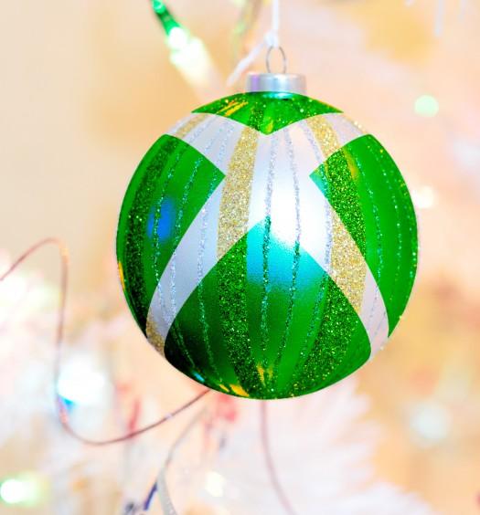 xbox-ornament