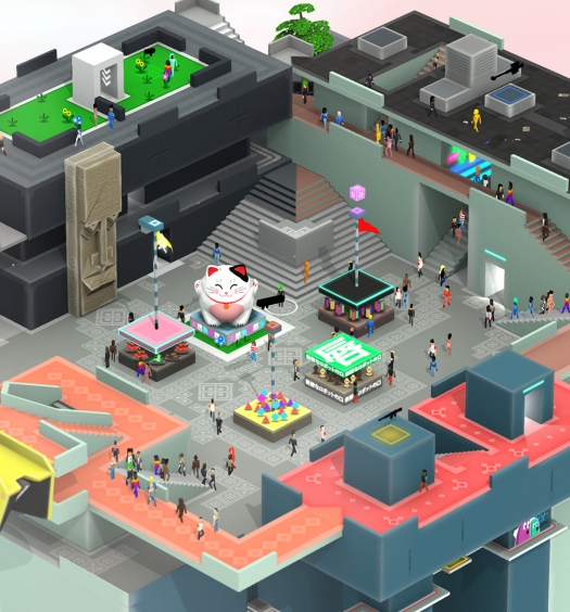 tokyo42_t_daymultiplayer
