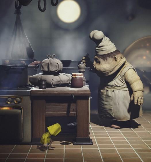 little-nightmares-kitchen