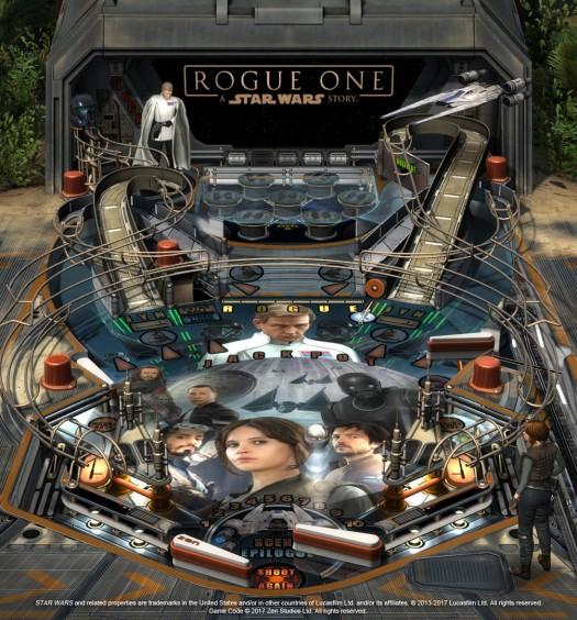 star-wars-pinball-rogue-one-02
