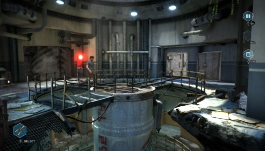 Subject 13 review: A refreshing challenge