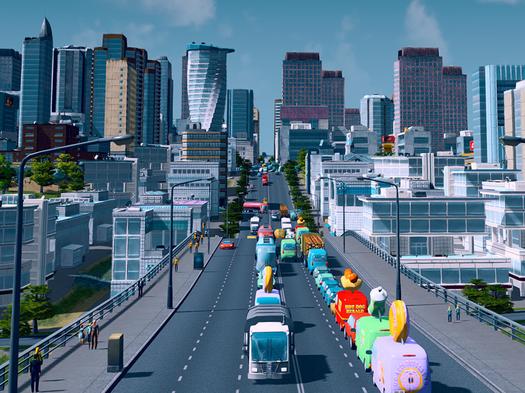 cities-skylines-13-700x393