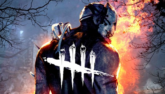 Hide & Seek horror Dead by Daylight coming to Xbox One