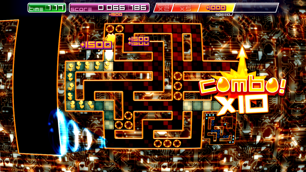Pix the Cat Review: Snake on Steroids | XBLAFans