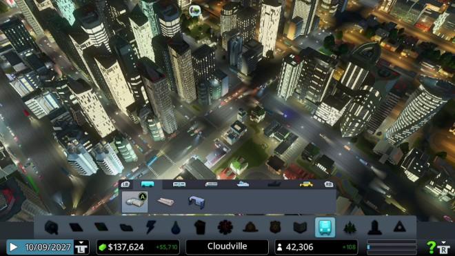 Cities-Skylines_Screenshot1-660