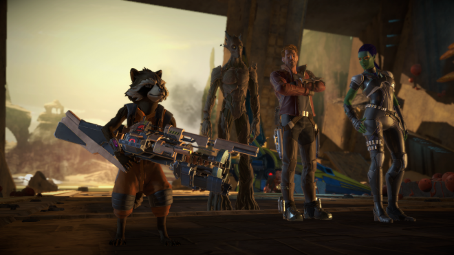 Guardians_Galaxy_Team